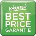Preis Garantie
